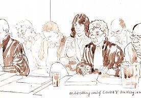 10-Jul-2014 15:36 - ZESVOUDIG MOORDENAAR CEVDET YILMAZ MAG MET ONBEGELEID VERLOF. Cevdet Yilmaz, de Turkse Nederlander die in 1983 zes mensen doodschoot in het Delftse cafe Het Koetsiertje en daarvoor in beginsel werd veroordeeld tot levenslang, mag met onbegeleid verlof. Dit heeft de rechter donderdag in een kort geding bepaald. Het kort geding was door Yilmaz aangespannen nadat staatssecretaris van justitie Fred Teeven het onbegeleid wilde voorkomen. Yilmaz werd na een aantal jaar in...