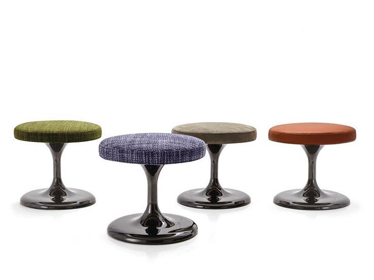 104 best stools poufs guaridon images on pinterest product design
