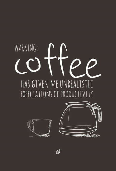 hilarious coffee quotes funny coffee quotes coffee art