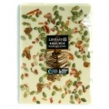 White Tropical - Lindsay and Edmunds Fairtrade