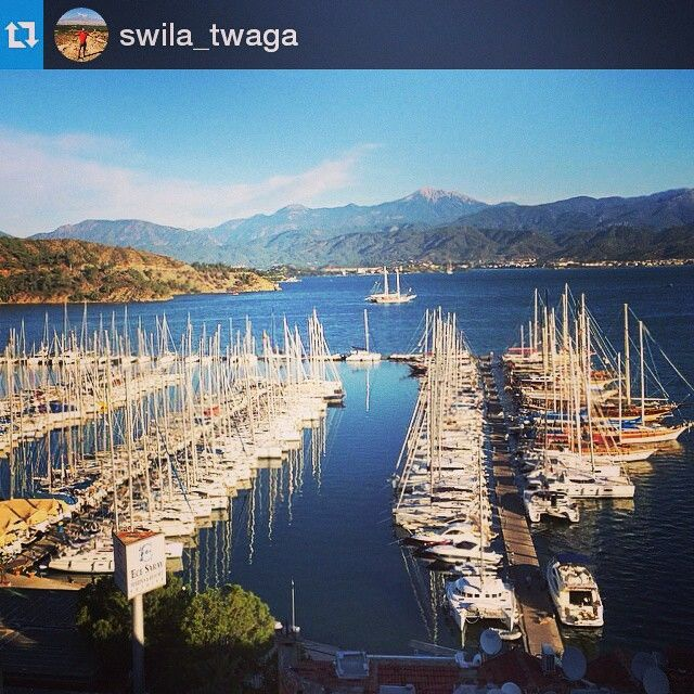 Hotel Unique @hoteluniquetr #Repost @swila_tw...Instagram photo | Websta (Webstagram)