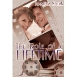 The Role of a Lifetime (Kindle Edition)By Jennifer Shirk