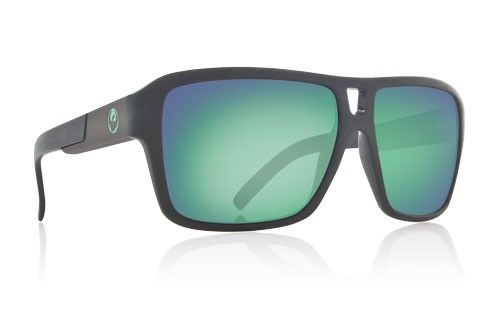 Hey these things really do float. Floatable Sunglasses by Dragon Alliance @ Eyewear ETC - The Jam Shawn Watson H2O Green Ion, $159.95 (http://www.eyewearetc.com/the-jam-shawn-watson-h2o-green-ion/)