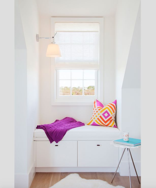 370 Best Images About Decorate Nooks Niches Built Ins: 1000+ Images About Window Seats + Reading Nooks On