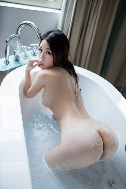 Big butt naked asians, wifey first ass fuck
