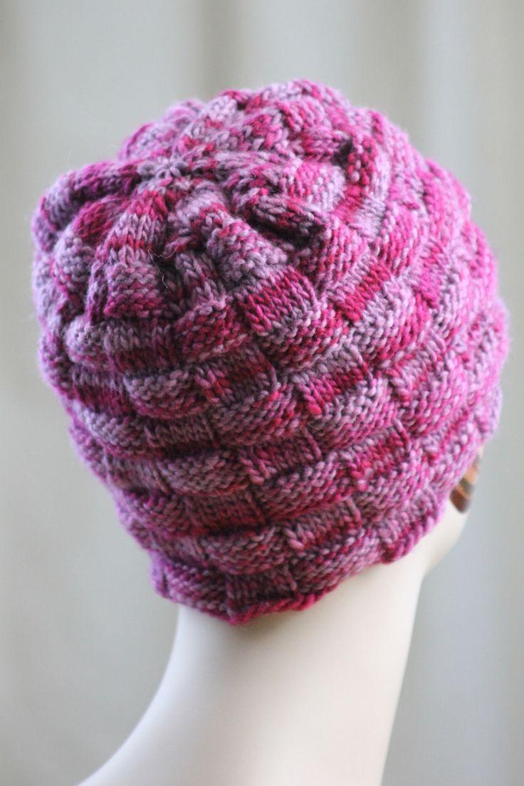 Die 389 besten Bilder zu Knitting - Stricken auf Pinterest ...