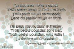 Carte de Pâques - Joliecarte.com                                                                                                                                                                                 Plus