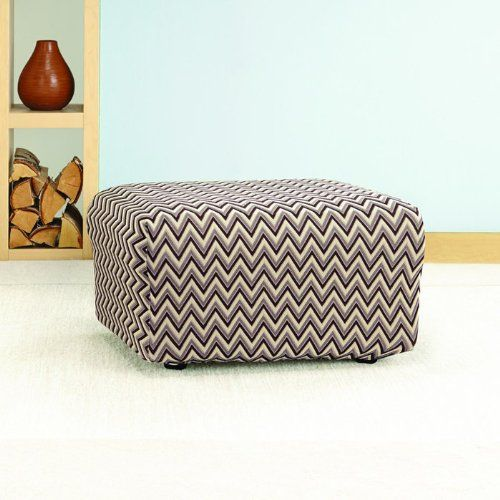 85 Best Images About Fun With Slipcover Patterns On