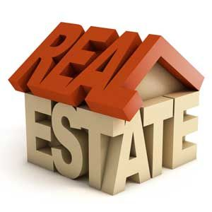 Real estate english