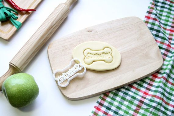Hey, I found this really awesome Etsy listing at https://www.etsy.com/listing/264806143/personalized-dog-name-cookie-cutter