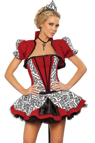 Halloween Costumes 123