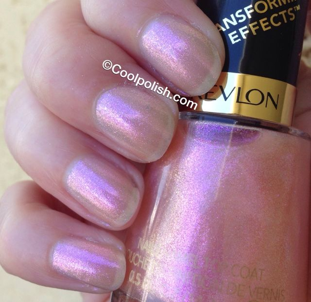 47 best Nail Polish Collection images on Pinterest | Nail polish ...