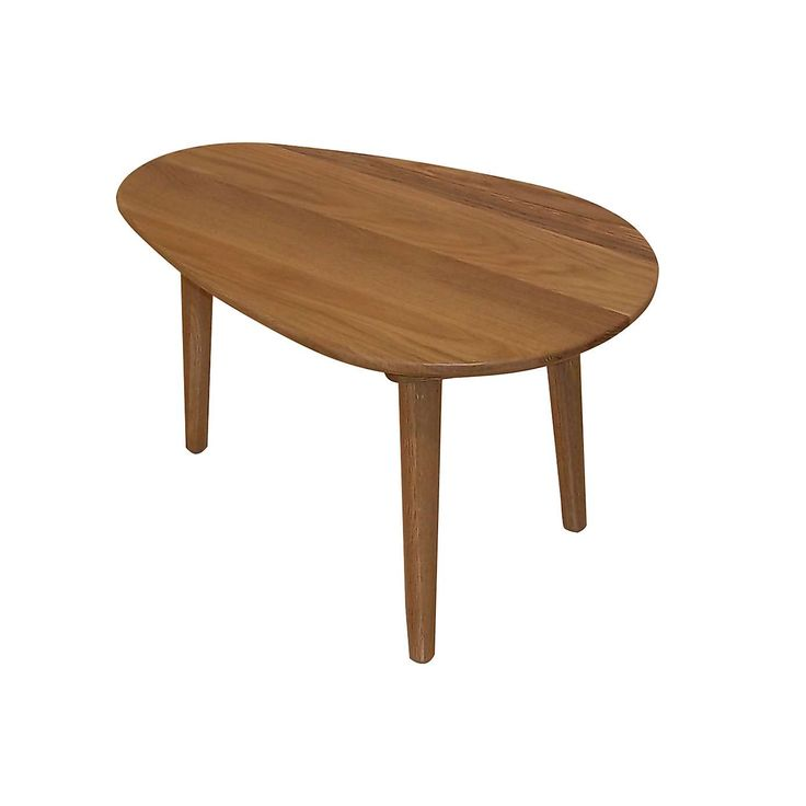 Ikea Stockholm Coffee Table Assembly Instructions: Astrid Oak Side Table