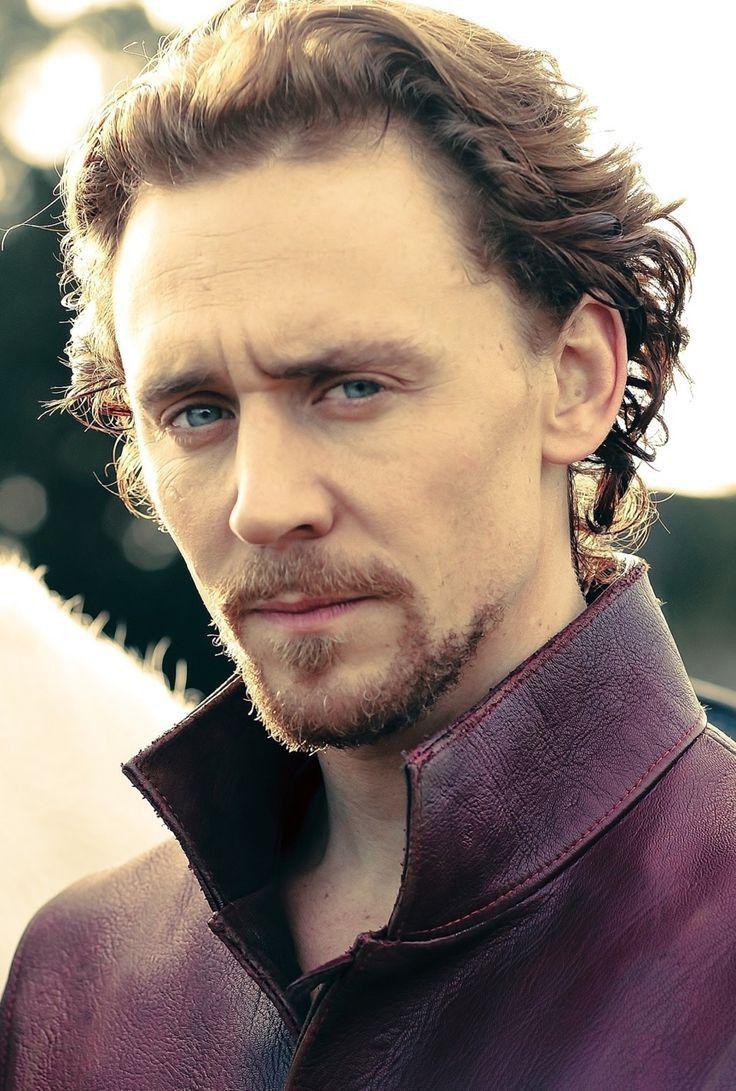 Actores Porno Tomy my loves por daniela ortiz   celebridades, tom hiddleston