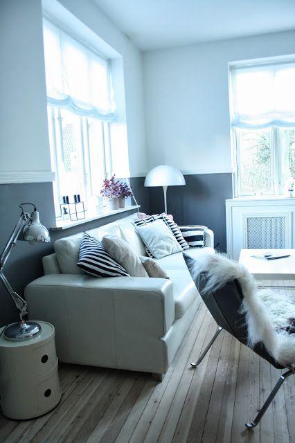 NORDIC LIGHT @ http://oktoberkindblog.blogspot.dk/