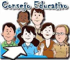 PASOS PARA LA CONFORMACIÓN, ORGANIZACIÓN Y FUNCIONAMIENTO  DE LOS CONSEJOS  EDUCATIVOS  EN EL MARCO DE LAS ORIENTACIONES PEDAGÓGICAS  PARA EL AÑO ESCOLAR 2016-2017