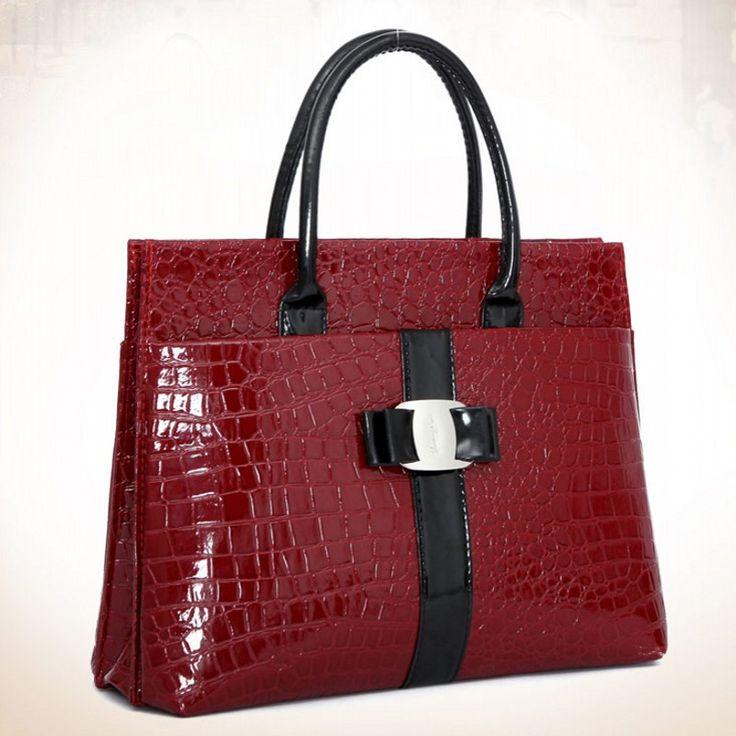 Cheap Top-Handle Bags on Sale at Bargain Price, Buy Quality handbag shell, handbag wristlet, handbag hobo from China handbag shell Suppliers at Aliexpress.com:1,Closure Type:Zipper 2,Handbags Type:Totes 3,attribute:women bag/women messenger bags/bags/women leather handbags 4,Shape:Satchels 5,Types of bags:Handbags & Crossbody bags