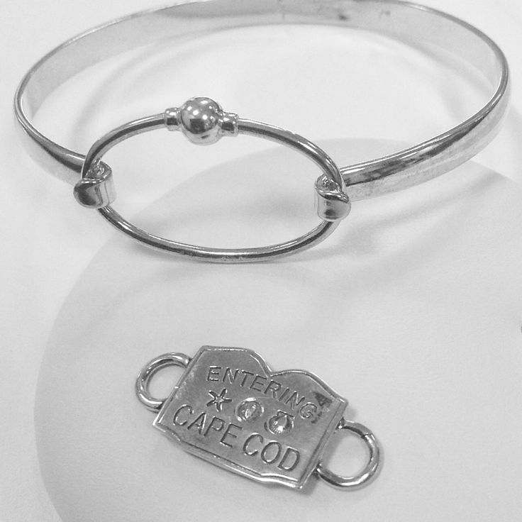 Cape Cod Jewelry Part - 48: Cape Cod Jewelry