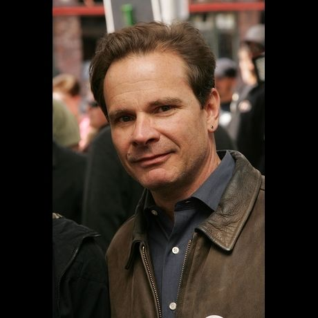 "Peter Scolari, now 55, is best known for playing Henry Desmond opposite Tom Hanks in the sitcom ""Bosom Buddies."""