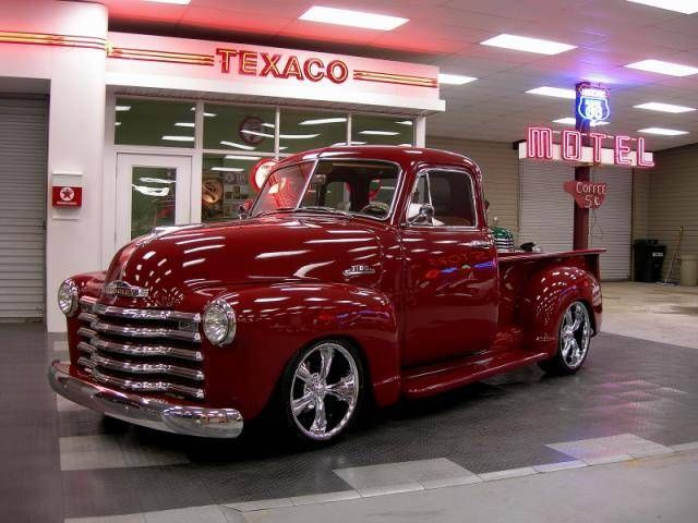 11 best iron resurrection images on pinterest cars classic trucks and iron. Black Bedroom Furniture Sets. Home Design Ideas