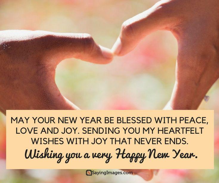 New Years Eve Quotes For Love: 875 Besten SILVESTER Bilder Auf Pinterest