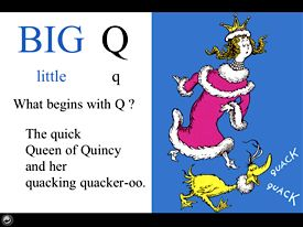 Pin by Nicole Wiley on Dr. Seuss Abc app, Childrens