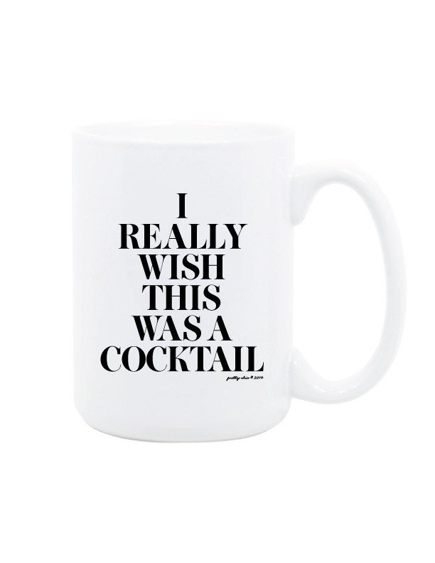 217 best Mug images on Pinterest Coffee cups Coffee mugs and