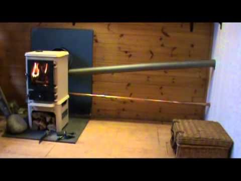 17 Best Images About The Hobbit Stove On Pinterest Stove