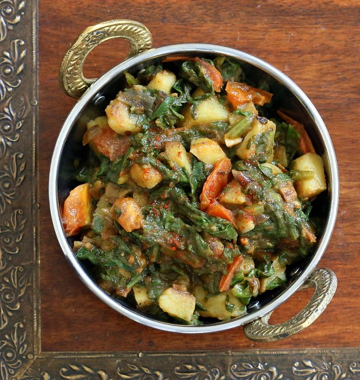 68 best Indian Vegetarian Cuisine images on Pinterest ...
