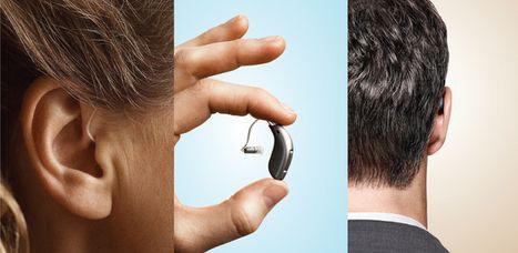 Tinnitus Management Manchester USA