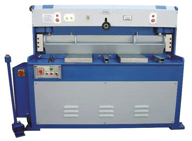 3 In 1 1320x1 5 Combination Of Shear Brake And Roll Machine Sheet Metal Forming Machines Welding Shop Metal Tools Metal Working Tools
