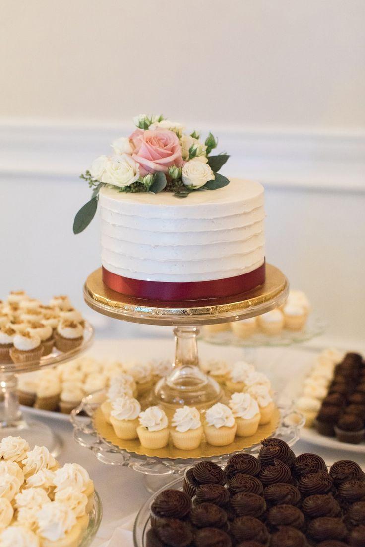 #food #dessert #cake #round #white #cake round white cake auf der unterstützung von g …  – gâteaux