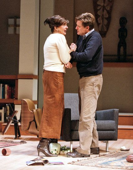 Four people who worked with the playwright recall their friendships with him, as the theater community plans to celebrate the writer and his work.