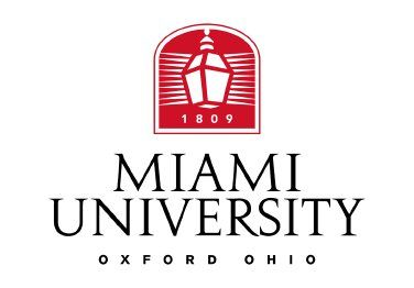 Miami University of Ohio is one of many colleges where Laurel Springs School's Class of 2014 graduates have been accepted. Our graduates have a 91% college acceptance rate.