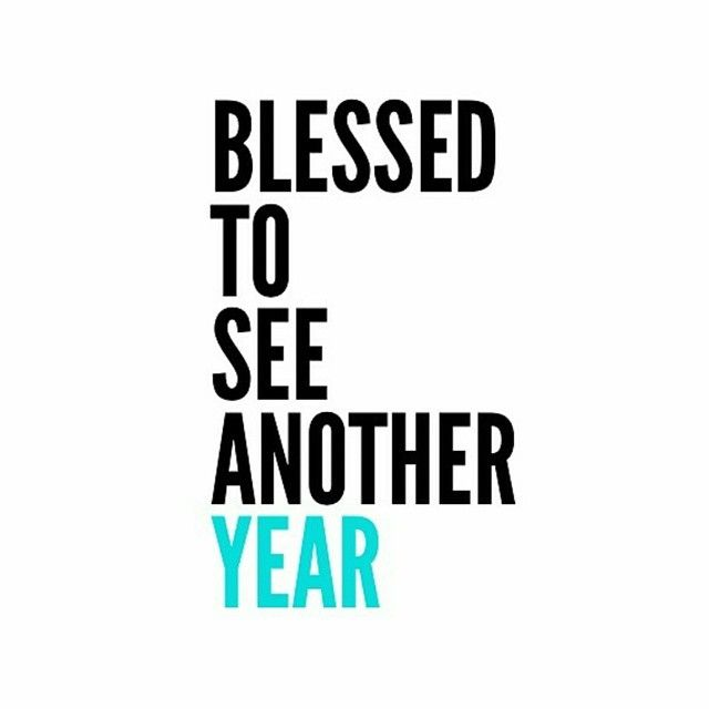 Blessed Beyond Belief. Thank You God & The Universe for all the blessings that you have bestowed upon me