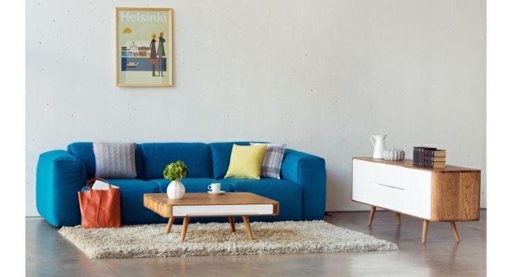 Couchtisch Loca günstig online kaufen - FASHION FOR HOME