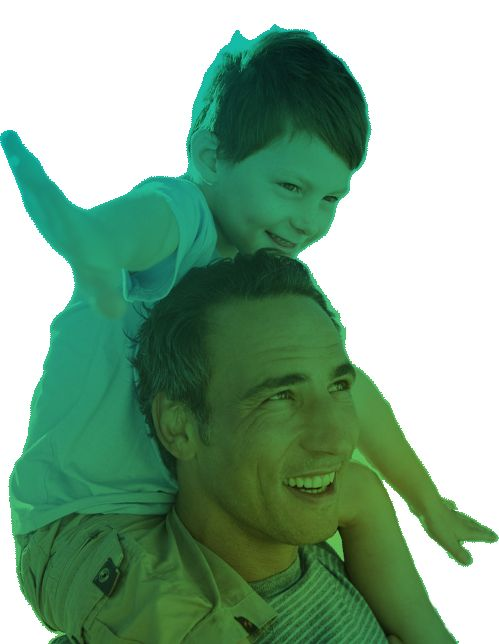 Instant, Free Online Term Life Insurance Quotes   Quotacy