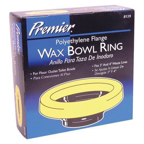 Best 25+ Toilet Bowl Ring Ideas On Pinterest
