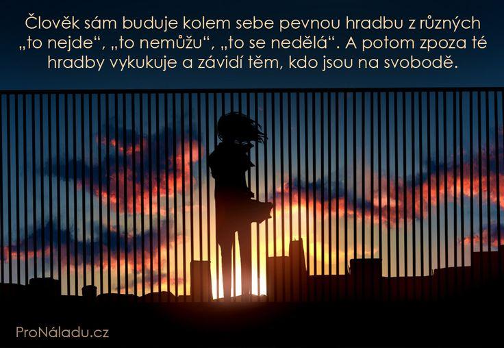 Motivan citty ast 3  ProNladucz