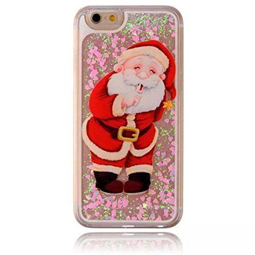 Losin iPhone 5/5S Case Luxury Bling Dynamic Flowing Liqui... https://www.amazon.com/dp/B01MTL3QZN/ref=cm_sw_r_pi_dp_x_I5zjybH3ZTMJA