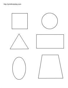 18 best esl images on pinterest kindergarten english language and geometric form. Black Bedroom Furniture Sets. Home Design Ideas