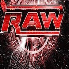 WWE Monday Night Raw 3/28/16 live results, updates, video highlights | Pro MMA Now