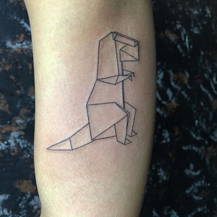 "419 Me gusta, 2 comentarios - Ganesh Studio (@ganeshstudio) en Instagram: ""#perfectliner #fineliner #ink #inkmx #tattoo #GaneshStudio @fernandogarzon_ta2"""