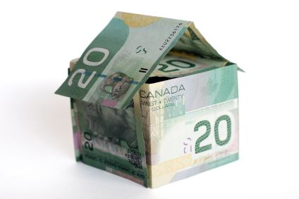 Why the Bank of Canada will keep interest rates low | Real Estate Board of Greater Vancouver