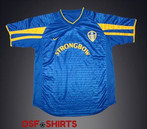 LEEDS-Away-2001-2003-FOOTBALL-SHIRT-Jersey-Maglia-Camiseta-Soccer  http://www.ebay.com/itm/-/332018000861