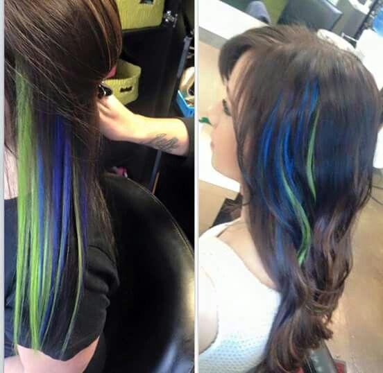 Hair extensions in spokane long weave hairstyles 2017 hair extensions in spokane 94 pmusecretfo Gallery