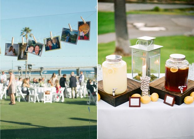 Avila Beach Golf Resort | Farewell Summer | Grey Likes Weddings