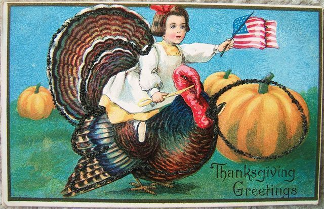 Check out Vintage THANKSGIVING GREETINGS EMBOSSED POSTCARD Turkey Girl and AMERICAN FLAG  http://www.ebay.com/itm/Vintage-THANKSGIVING-GREETINGS-EMBOSSED-POSTCARD-Turkey-Girl-and-AMERICAN-FLAG-/150652928367?roken=cUgayN&soutkn=dqaT6R via @eBay