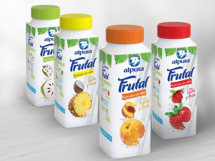 Alpura Yogurt