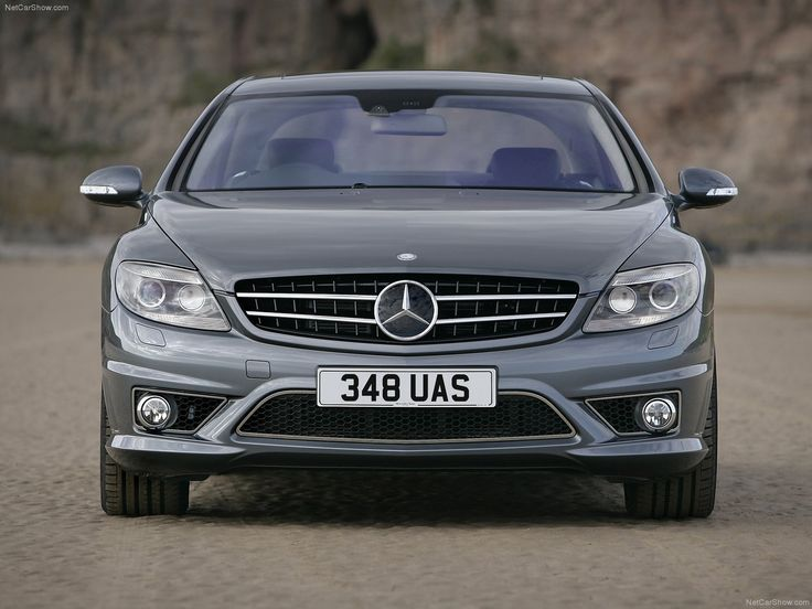 2008 Mercedes-Benz CL65 AMG UK Version - Mercedes Benz C350 CDi MBWorld.org Forums Comand software update page 5 mbworld.org forums C-class (w204) 2008-present: c180k c200k c230 c280 c300 c350 c200cdi c220cdi c320cdi. 100 hot cars Audi customers will get a taste of virtual reality as the companys dealerships begin rolling out vr headsets to its showrooms. read more . 100 hot cars nurburgring lap times Posted by malcolm hogan in automotive bugatti bugatti veyron bugatti veyron super spo...